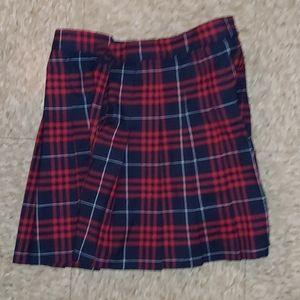 🎾 Tennis skirt/ NEW